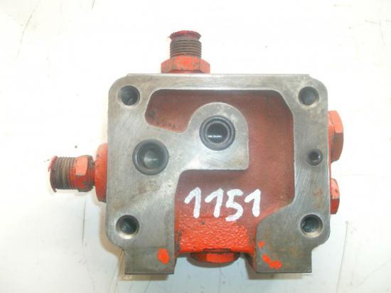 1151-principal.jpg