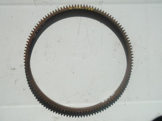 135-137.jpg