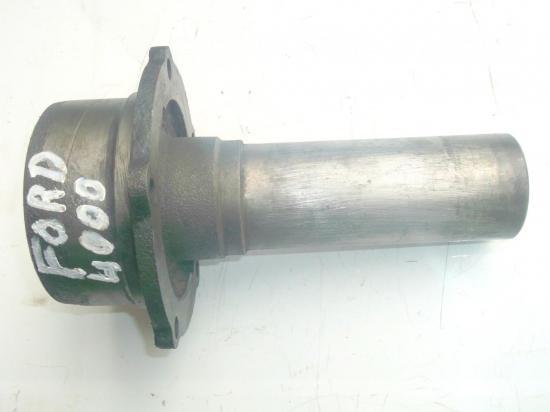 4000-1.jpg