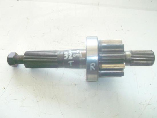 56-86-31cm.jpg