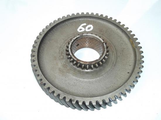 60-1.jpg