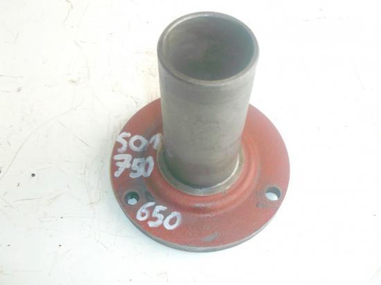 650-750.jpg