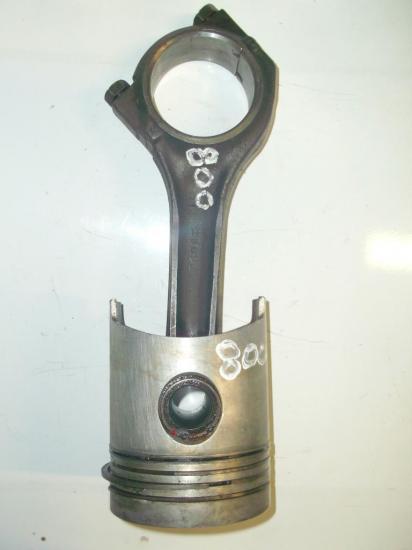800-1.jpg
