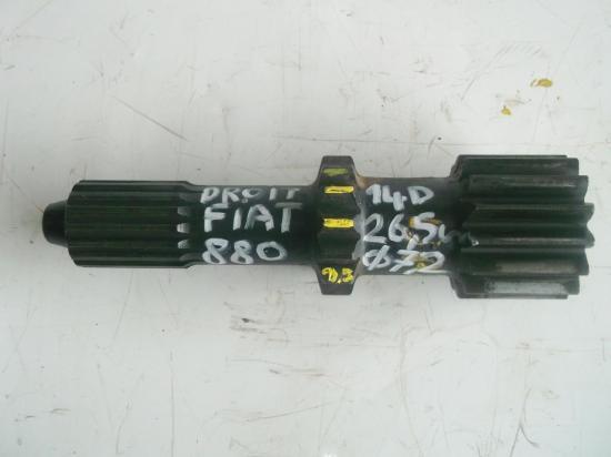 arbre-de-roue-droit-tracteur-fiat-880-26-5-cm-14-dents-diametre-7-2-cm.jpg