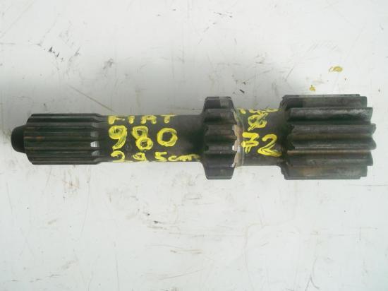 arbre-de-roue-tracteur-fiat-980-29-5-cm-14-dents-diametre-7-2-cm.jpg