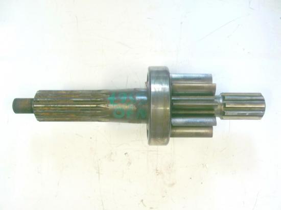 arbre-frein-renault-n70-super-5-6-7.jpg