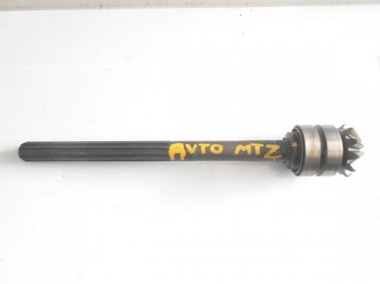 arbre-horizontal-de-pont-avant-4x4-tracteur-avto-mtz50-mtz52.jpg
