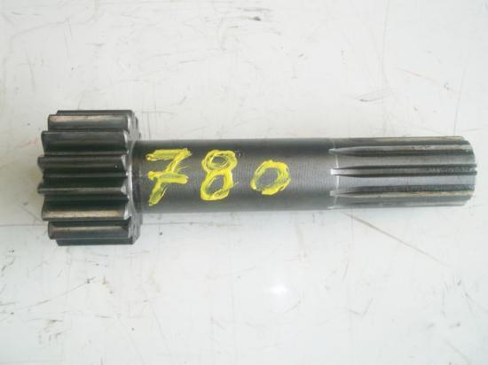 arbre-pont-avant-4x4-tracteur-fiat-780.jpg