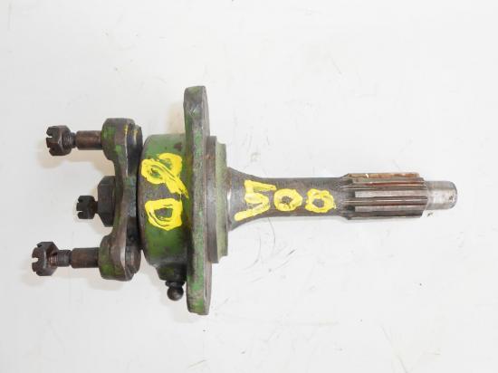 arbre-transmission-embrayage-tracteur-john-deere-lanz-500.jpg