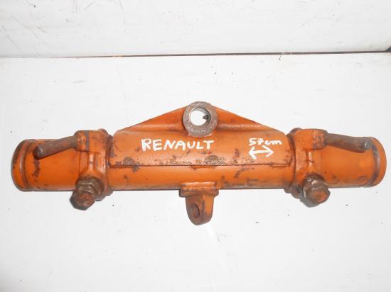 Balancier essieu train avant tracteur renault verger vigneron d22 d30 d35 n70 n71 n72 super 5 6 7