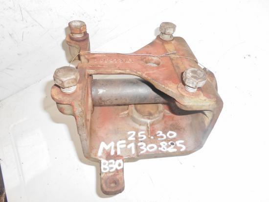 Berceau avant tracteur massey ferguson mf 25 30 825 830 130