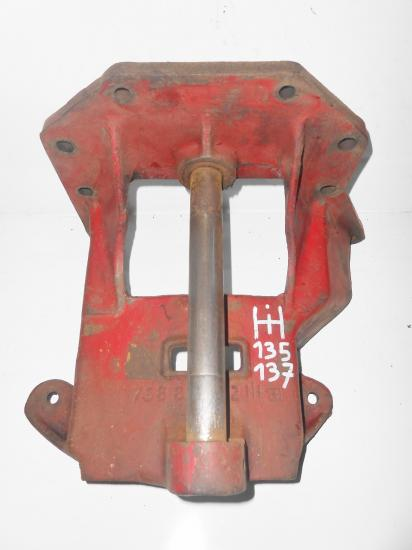 berceau tracteur ih international mc cormick farmall f fu 135 f135 137 f137 d