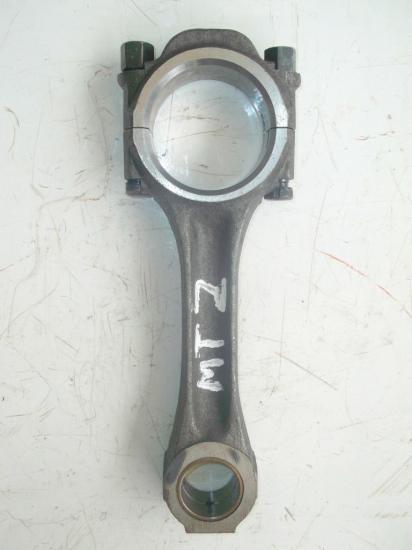 bielle-tracteur-avto-mtz-50-52.jpg