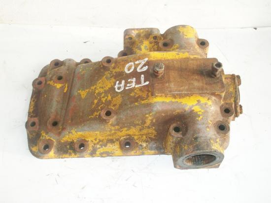 bloc-carter-de-relevage-tracteur-massey-ferguson-mf-tea20-tea-20-ff30-tef20.jpg