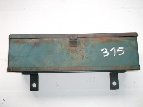 boite-outils-someca-315.jpg