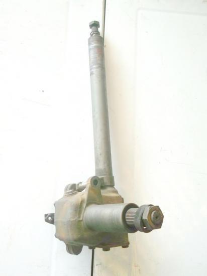 boitier-de-direction-tracteur-massey-ferguson-mf-25-30-130-825-830.jpg