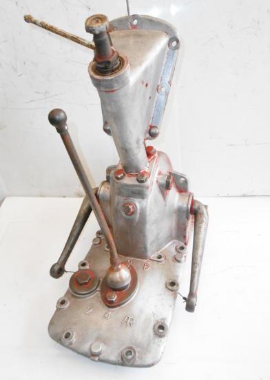 boitier-de-direction-tracteur-massey-ferguson-mf-tea20-ff30-ds-gs-tef20-petit-gris.jpg