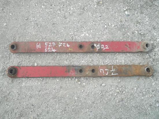 bras-de-relevage-tracteur-ih-523-624-724.jpg
