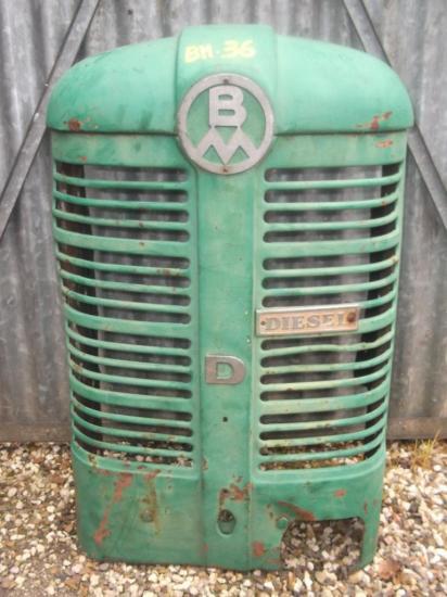 calandre-tracteur-bolinder-bm-36.jpg