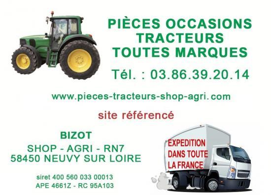 carte-pieces-tracteurs-shop-agri-1.jpg