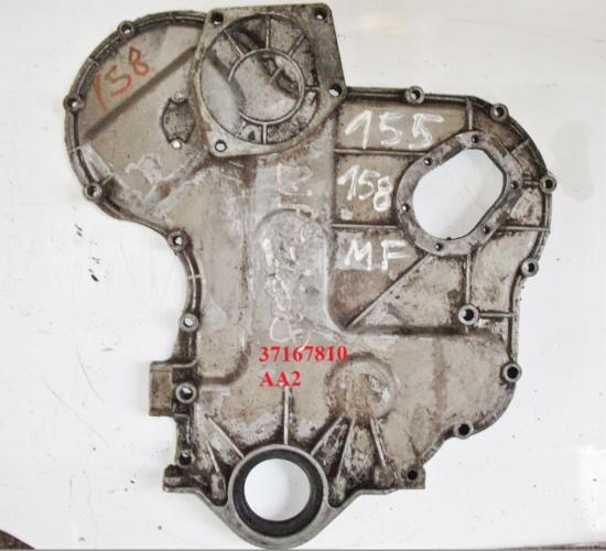 carter de distribution moteur perkins type ad4.203 ad4 203 ad4-203 tracteur mf m f massey ferguson  65 MI 65 m2 155 158 165 m1 260 560
