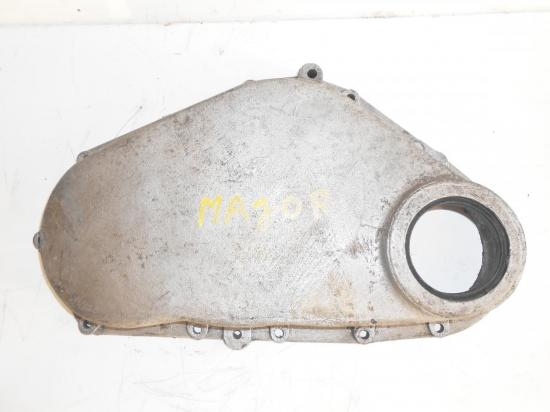 carter-de-distribution-moteur-tracteur-fordson-major.jpg