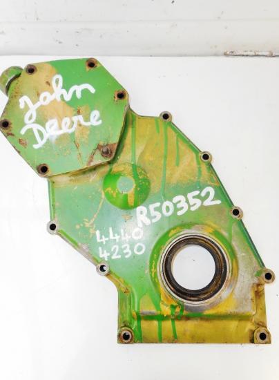 Carter de distribution moteur tracteur john deere 4230 4440