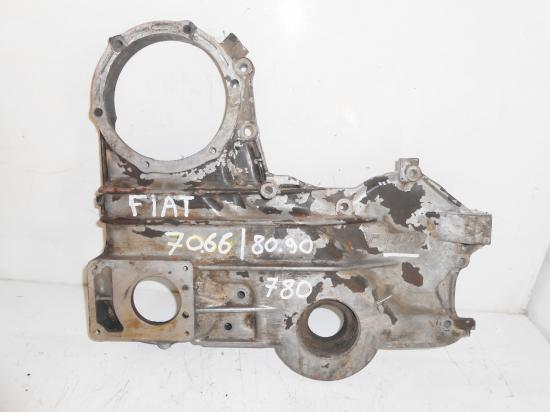 Carter de distribution tracteur fiat 780 80 90 70 66 4769748