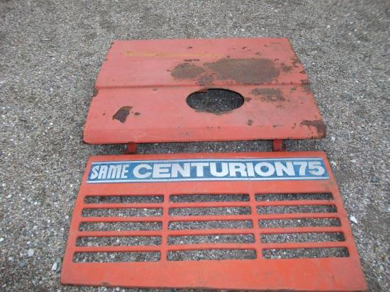 centurion-75.jpg