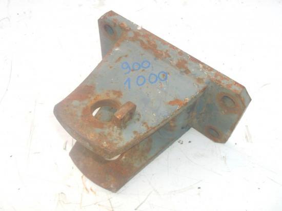 chape-avant-tracteur-someca-900-1000.jpg