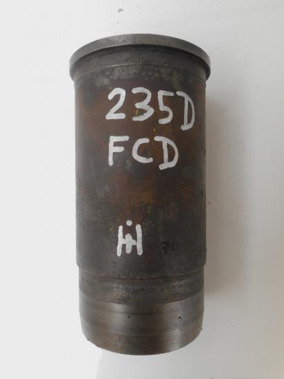 Chemise cylindre mc cormick tracteur utility farmall fu235 f235 f235d f fu 235 d 235d f 235 f 235d super fcd s fcd fu 235 fu 235d moteur diesel fd123 fd 123 fd 123 mccormick