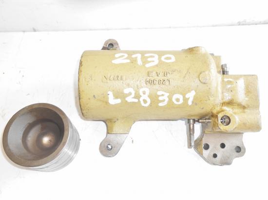 Chemise piston de relevage hydraulique tracteur john deere 2130