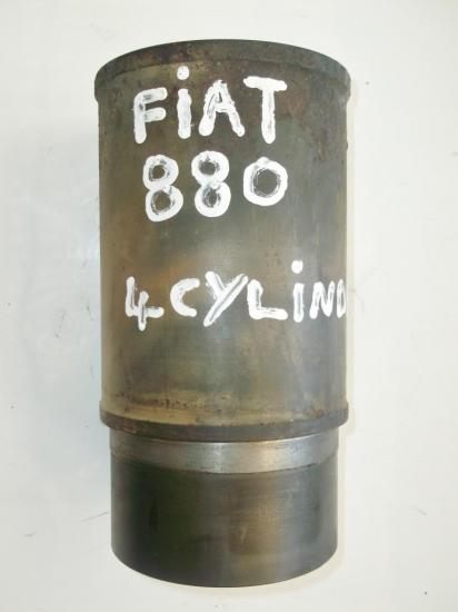 chemise-tracteur-fiat-880-4-cylindres.jpg