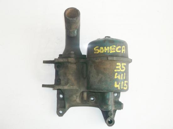 collecteur-culasse-eau-pipe-tracteur-fiat-someca-35-411-415.jpg