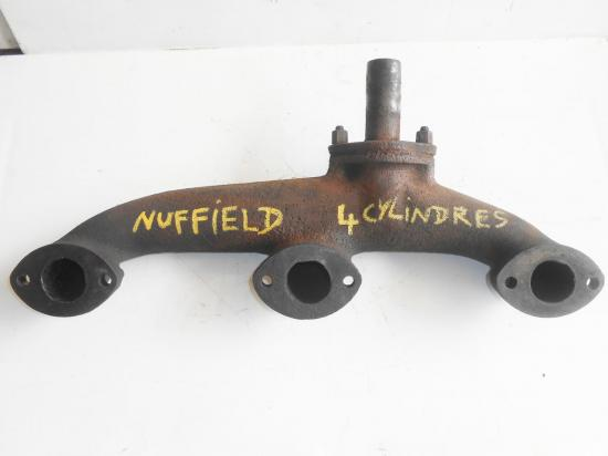 collecteur-pipe-echappement-tracteur-nuffield.jpg