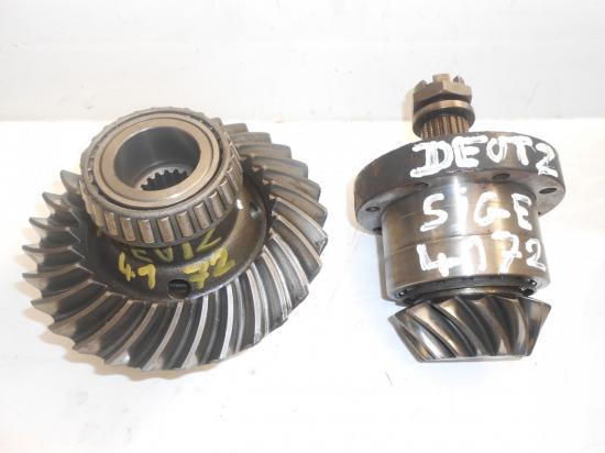 couple-conique-differentiel-pignon-d-attaque-pont-avant-4x4-tracteur-deutz-4507-4807-5207-6007-6207-6507-6807-6907-7007-7207-7807-dx85-dx90-dx110-dx-120-type-sige-4172.jpg