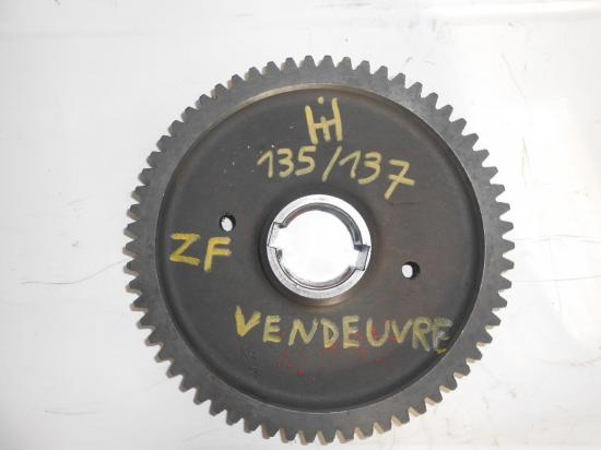 couronne-de-reducteur-zf-tracteur-international-mc-cormick-135-137-vendeuvre.jpg