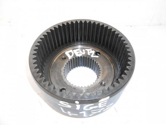 couronne-dentee-moyeu-pont-avant-4x4-tracteur-deutz-4507-4807-5207-6007-6207-6507-6807-6907-7007-7207-7807-dx-85-dx-90-dx110-dx120-type-4172.jpg