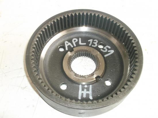 couronne-dentee-moyeu-pont-avant-4x4-tracteur-ih-international-apl-1351.jpg