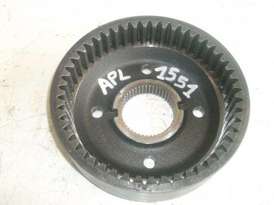 couronne-dentee-moyeu-pont-avant-4x4-tracteur-ih-international-apl-1551.jpg