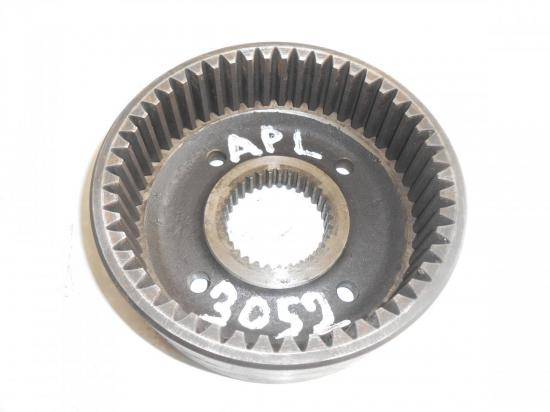 couronne-dentee-pont-avant-4x4-tracteur-ih-international-apl-3052.jpg