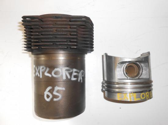 cylindree-chemise-piston-tracteur-same-explorer-65.jpg