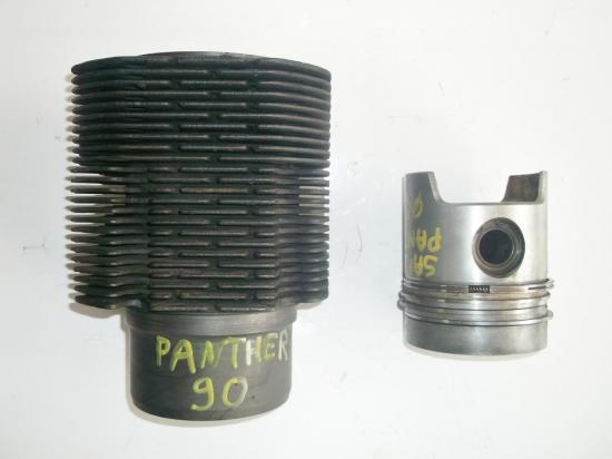 cylindree-chemise-piston-tracteur-same-panther-90-jaguar-95.jpg