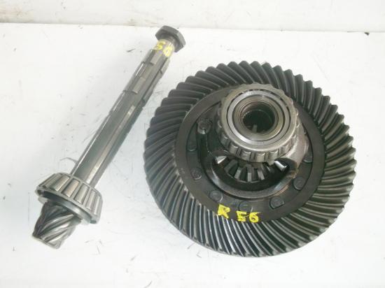 differentiel-pignon-pont-couronne-tracteur-renault-56-1.jpg