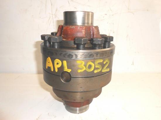 differentiel-pont-avant-4x4-tracteur-ih-international-apl3052.jpg