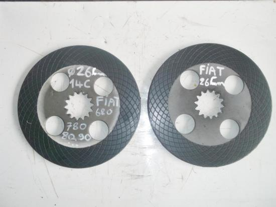 disque-de-frein-tracteur-fiat-680-780-80-90-26cm-14-dents.jpg