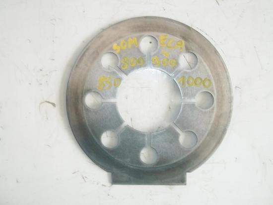 disque-intermediaire-metallique-de-frein-tracteur-someca-800-850-900-1000.jpg