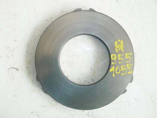 disque-plateau-de-frein-tracteur-international-ih-955-1055.jpg