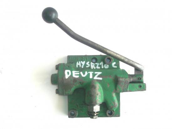 distributeur-hydraulique-simple-effet-tracteur-deutz-d40-d50-d55-5505.jpg