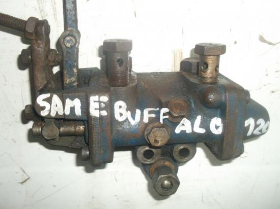 distributeur-hydraulique-tracteur-same-buffalo-120.jpg